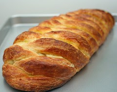 Danish pastry 3