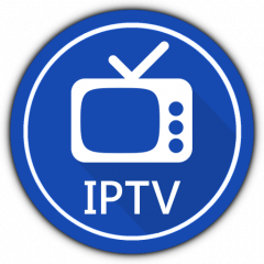 IPTV SERVERS | IPTV LISTS | M3U PLAYLISTS | DAILY AUTO UPDATED LINKS | JUNE 2020