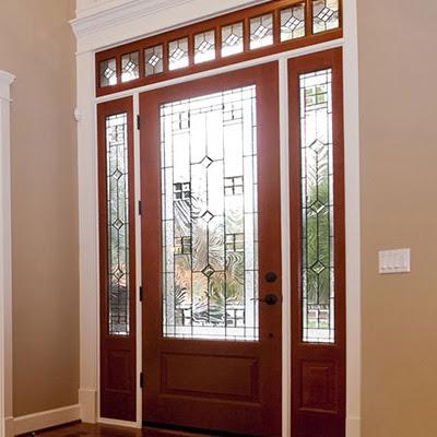 front door entrances pictures  | 736 x 981