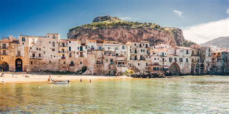 5 Things You Didn't Know about Palermo   Sicily