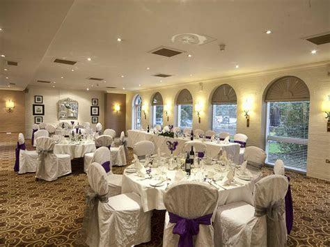 Wedding Venue Coventry, Wedding Reception Coventry, Room Hire