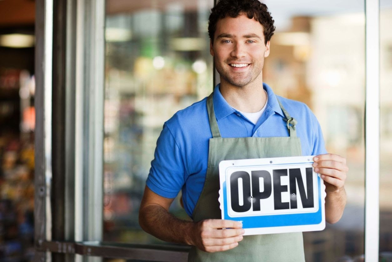 Choosing The Right Small Business Loans For Veterans In 2017