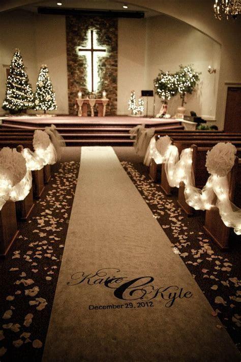 Church Wedding Decorations Cheap   99 Wedding Ideas