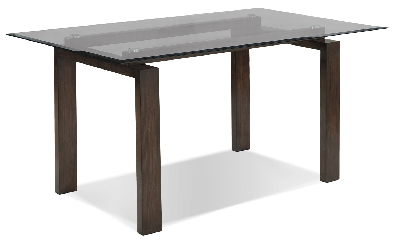 Tyler Dining Table   The Brick