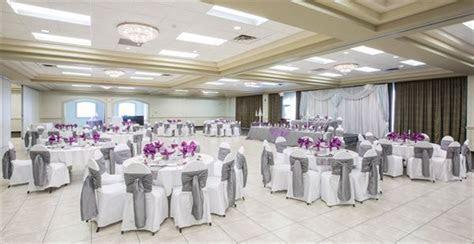 Best Western Brantford Hotel & Conference Centre