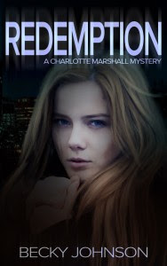 Redemption-ebook-web