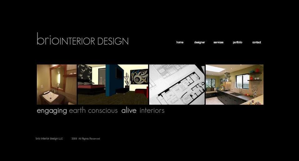 interior design websites 2017 Grasscloth Wallpaper