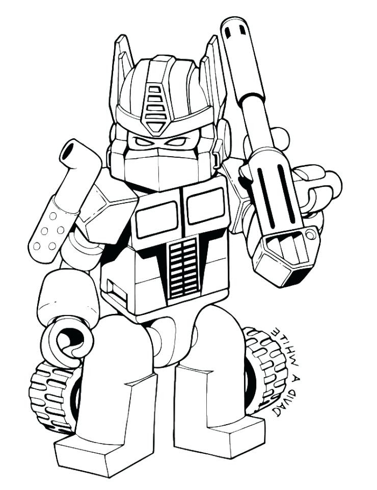 The Best Free Transformer Drawing Images Download From 201 Free