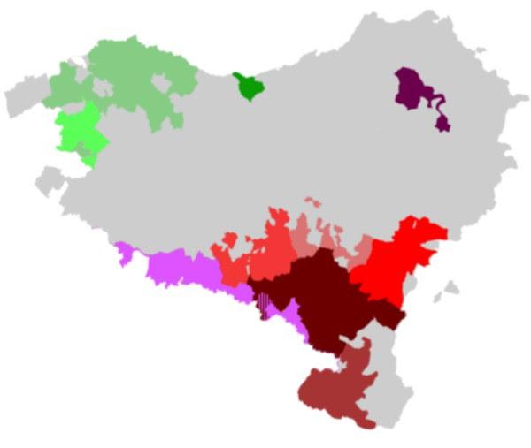 Denominación de Origen Rioja Alavesa
