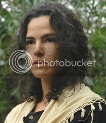 Ana Paula Arosio