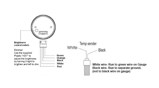 1967 Mustang Wiring Diagram Oil Pressure And Water Temp Senders Full Hd Version Temp Senders Maxe Diagram Emballages Sous Vide Fr
