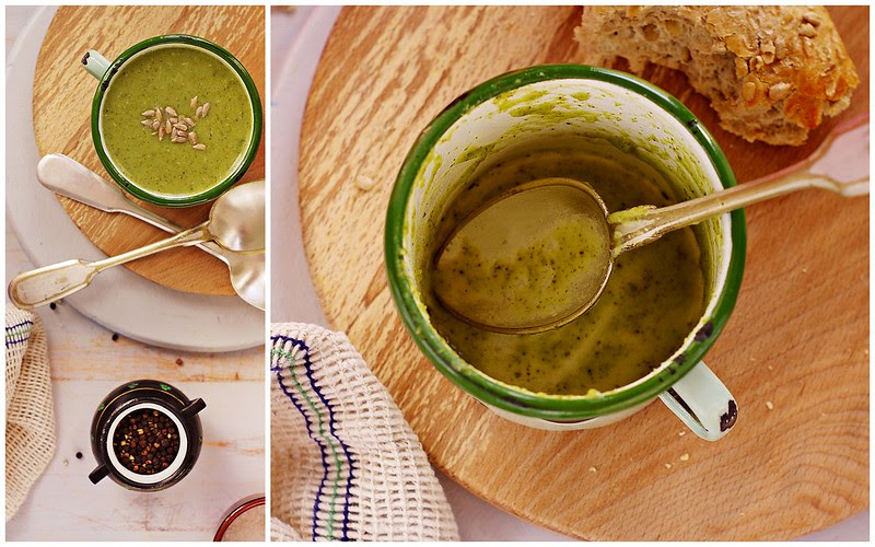 zupa krem z brokułów (2)