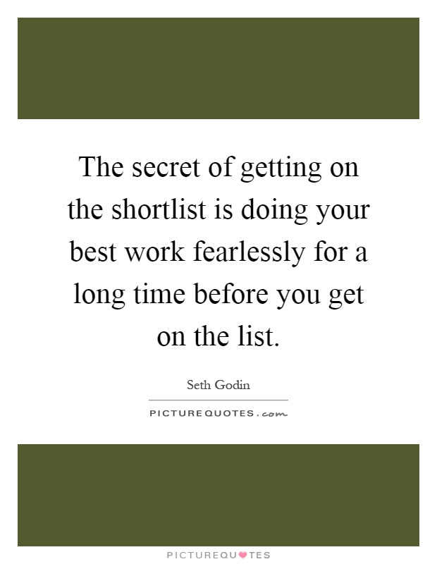 Doing Your Best Quotes Sayings Doing Your Best Picture Quotes