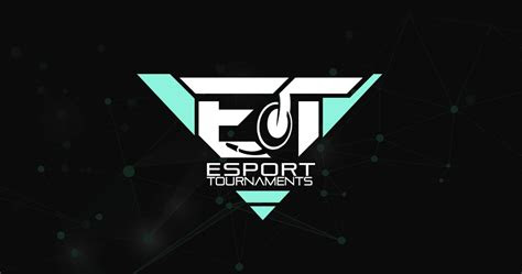 esports logo design  custom esports website design