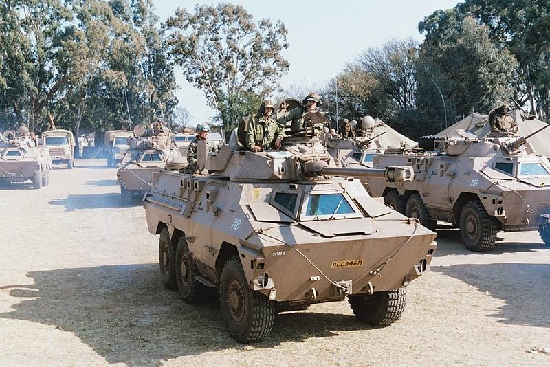 File:Ratel 90 armyrecognition South-Africa 008.jpg