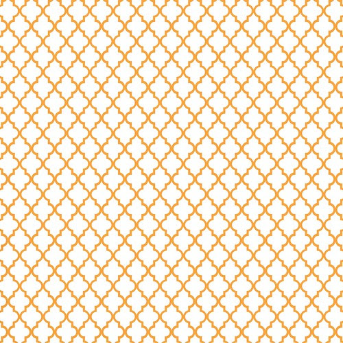 PNG 4-tangerine_BRIGHT_outline_SML_moroccan_tile_12_and_a_half_inch_SQ_350dpi_melstampz