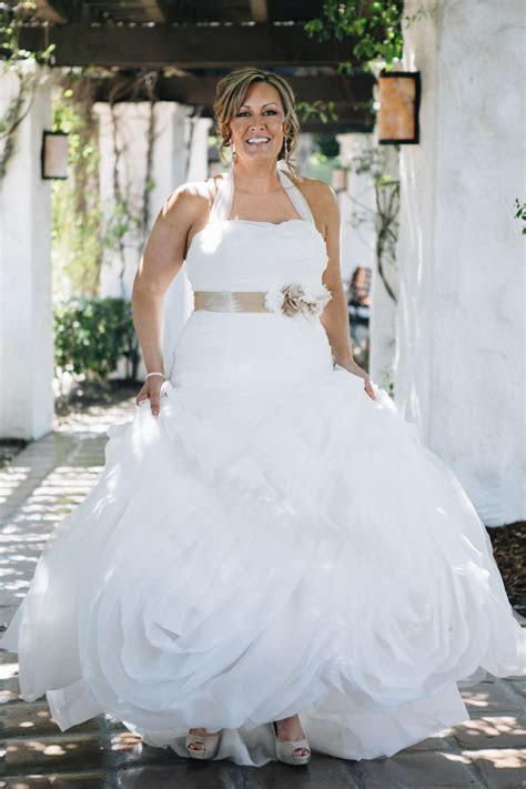 Common Wedding Alterations Questions.   Bakersfield