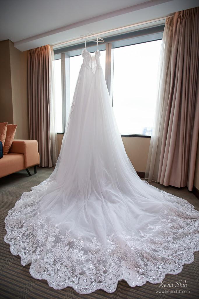 台中亞緻婚攝-文定儀式_003
