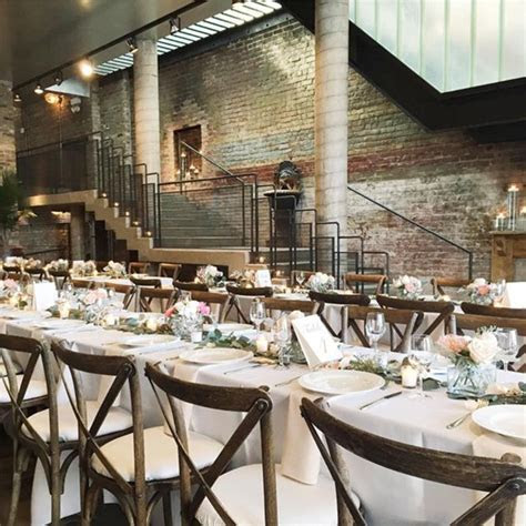 25  great ideas about Wedding Reception Venues on