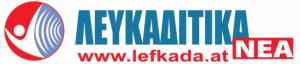 http://www.kolivas.de/archives/248277