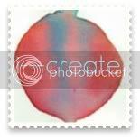 i---create