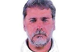 Família paga recompensa de R$ 10 mil por informações que levem ao acusado