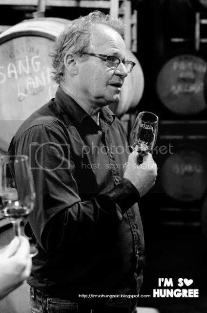 photo 1-pizzini-wines-1688_zps0e9ff092.jpg