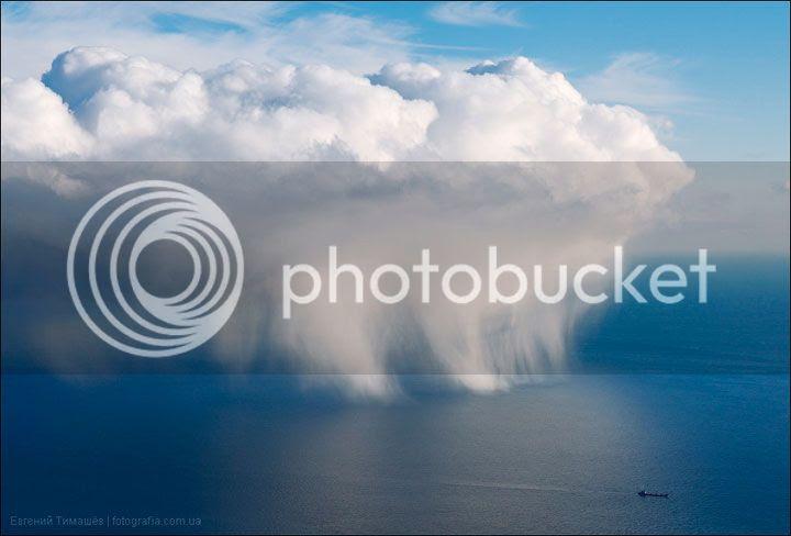 photo Evgeny-Timashov-4_zpsvlx3ek1k.jpg