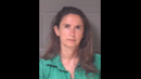 Woman tries to take child from mom's arms and assaults parents at NC park, police say
