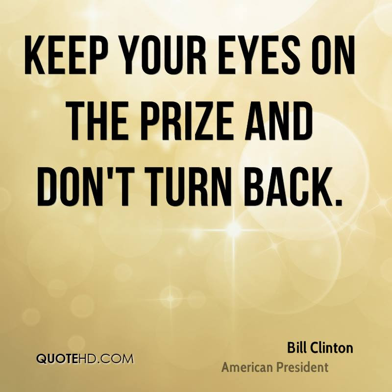 Bill Clinton Quotes Quotehd