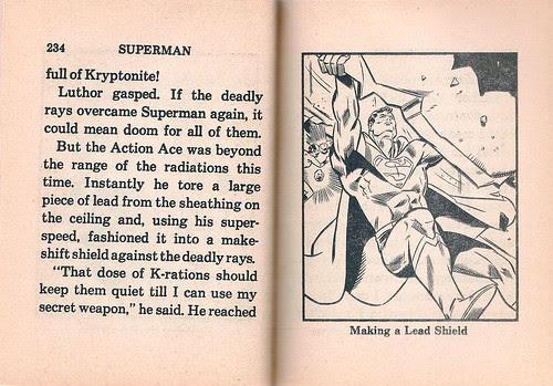 blb_superman_116