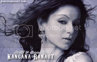 kangana Pictures, Images and Photos
