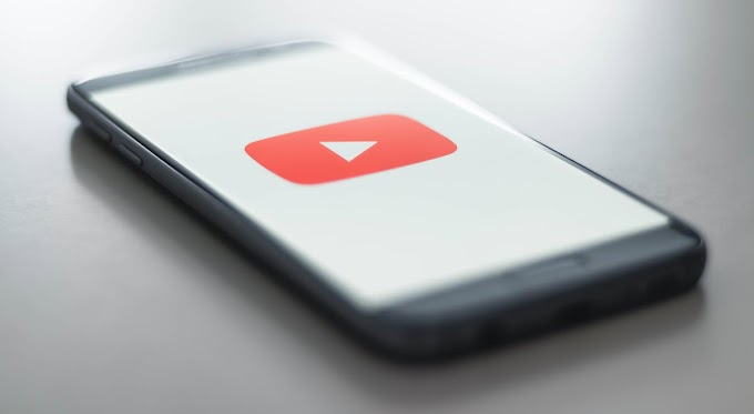 YouTube tests comments on SoundCloud-style videos