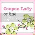 Visit Coupon Lady Online.com
