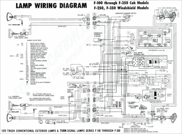 Diagram 2005 Ford Focus Wiring Diagrams P 28443677 Full Version Hd Quality P 28443677 Jshtstructure Dn Mag Fr
