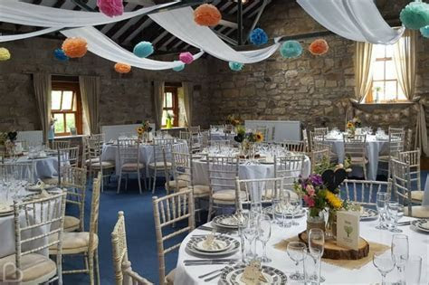 Wedding Venues in Leeds and Beyond   Wedding Advice