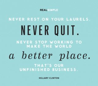 Quotes About Better Place 447 Quotes
