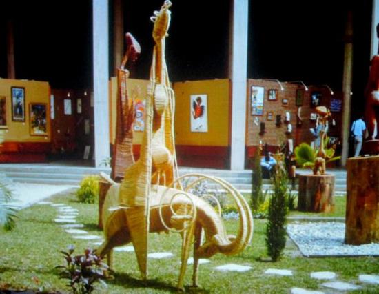 03ArteConceptual-Dakar1966