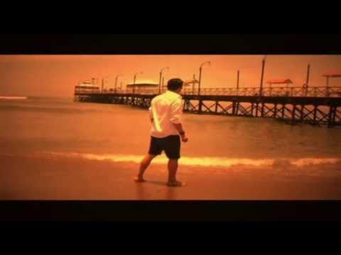 """Videoclip oficial del tema """"Si volvieras"""" de Edgar Albitres"""