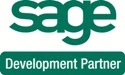 Sage Authorised Partner