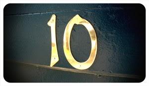 perierga.gr - 10 πράγματα που ξέρουμε λάθος!