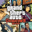 GTA Vice City Games Free Download For PC - Full Version ...