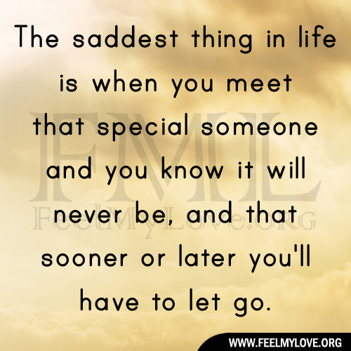 Quotes About That Special Someone 56 Quotes