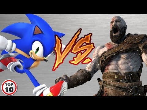 Yt for Gaming: Youtube report for Games Jul 14 2018