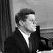 Flash Points: Searching for Modern Lessons in the Cuban Missile Crisis