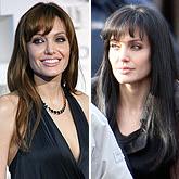 Jw-week44-2011-angelina-jolie-haircuts