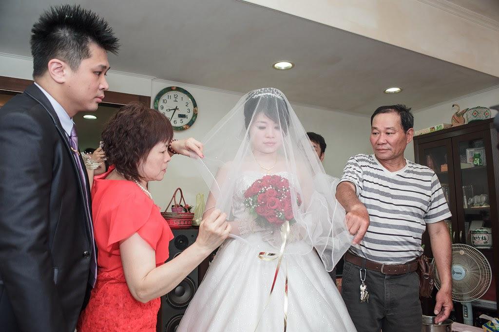 新竹煙波婚攝26