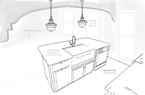 kitchensketchup