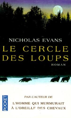 http://lesvictimesdelouve.blogspot.fr/2011/10/victime-n1-le-cercle-des-loups-de.html