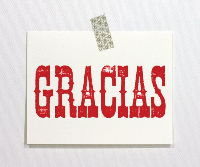 http://blog.wantist.com/wp-content/uploads/2011/06/gracias_05-640x532.jpg